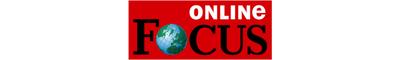 Getyourclassic / Focus Online